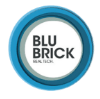BluBrick Real Tech